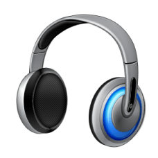 Headsets (64)