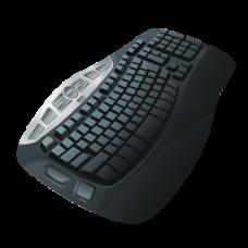Keyboards (68)