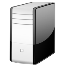 Cases (97)