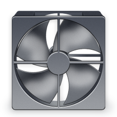 Cooling Systems / Fans (96)