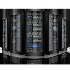 Servers (0)