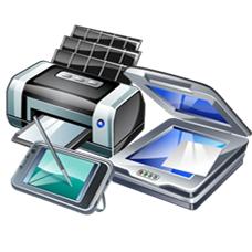 M-tech computers