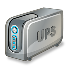 UPS (7)