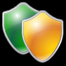 Antivirus / Firewalls (4)
