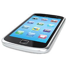 Smartphones (89)