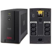 APC BX1400UI 700W / 1400VA