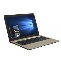 "ASUS VivoBook X540MA-GQ042 15.6"""
