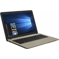 "ASUS VivoBook X540MA-GQ064 15.6"""