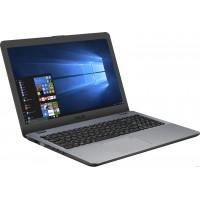 "ASUS VivoBook X542UF-DM535 15.6"""