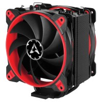 Arctic Freezer 33 eSports Edition Red
