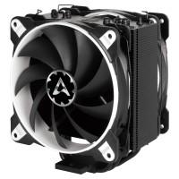 Arctic Freezer 33 eSports Edition White