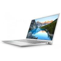 """Dell Inspiron 15 15.6"""" Silver (5501)"""