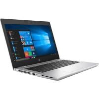 HP Probook 640 G4 (3XJ62UT#ABA)