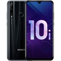 Honor 10i Midnight Black 128GB