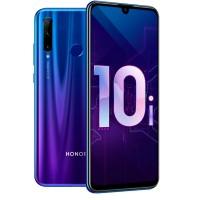 Honor 10i Phantom Blue 128GB