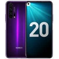 Honor 20 Pro Phantom Black 256GB