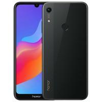 Honor 8A Black 64GB
