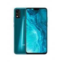 Honor 9X Lite Emerald Green 128GB