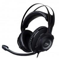 HyperX Cloud Revolver - Gaming Headset (Gun Metal)