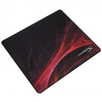 HyperX FURY S Speed Gaming Mouse Pad (Large)