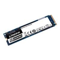 Kingston A2000 250GB (M.2 2280, NVMe)
