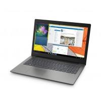 "Lenovo IdeaPad 330-15IKBR 15.6"" (81DE002KRU)"