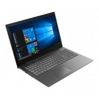 "Lenovo IdeaPad V130-15IKB 15.6"" Iron Grey (81HN00FMRA)"