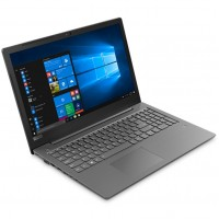 """Lenovo IdeaPad V330-15IKB 15.6"""" Iron Grey (81AX00JGRU)"""