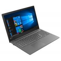 """Lenovo IdeaPad V330-15IKB 15.6"""" Iron Grey (81AX00KSUA)"""