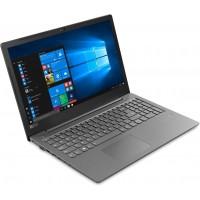 """Lenovo IdeaPad V330-15IKB 15.6"""" Iron Grey (81AXA04HRU)"""