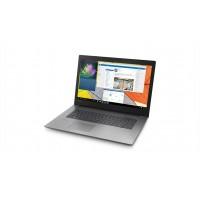 """Lenovo Ideapad 330-17ICH 17.3"""" (81FL000PRU)"""