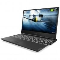 "Lenovo Legion Y540-15IRH 15.6"" Black (81SX00GYRE)"