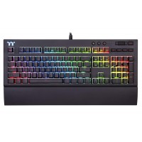 TT eSPORTS Premium X1 RGB