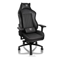 Thermaltake TT Premium X Comfort Black