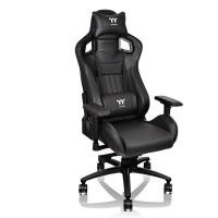 Thermaltake TT Premium X Fit Black