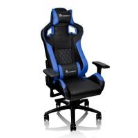 Thermaltake GT Fit Black/Blue