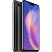 Xiaomi Mi 8 Lite Midnight Black 64GB