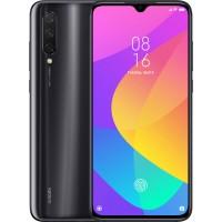 Xiaomi Mi 9 Lite Onyx Grey 128GB