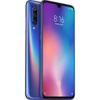 Xiaomi Mi 9 Ocean Blue 128GB