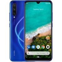 Xiaomi Mi A3 Blue 64GB