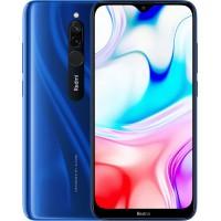Xiaomi Redmi 8 Sapphire Blue 64GB
