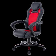Chair (4)