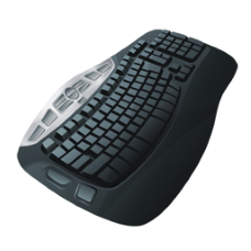 Keyboards (29)