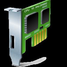 PCI Accessories (0)