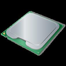 Processors (44)