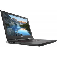 Dell Inspiron 15 7000 Gaming Series Edition 7577