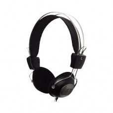 A4Tech HS-23 Gaming Headset
