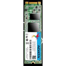ADATA Premier SP550 120GB (M.2)
