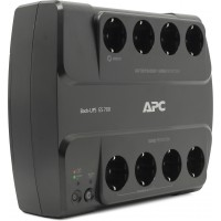 APC BE700G-RS 405W