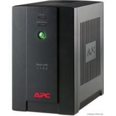 APC BX1100CI-RS 660W